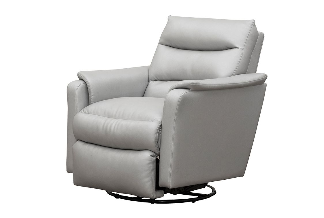 Diamond Recliner