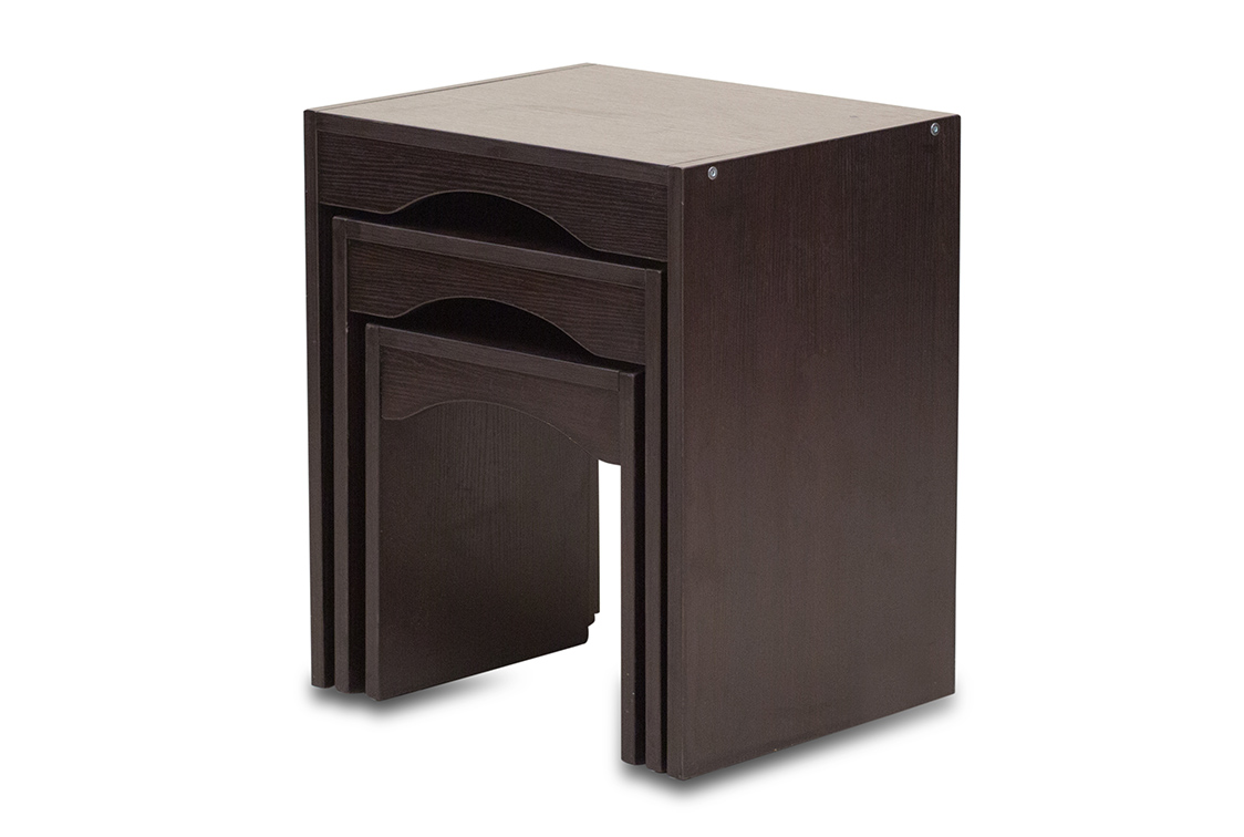 Goa Nesting Tables